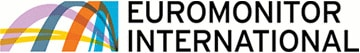 euromonitor international limited logo